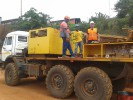 Что мы знаем о Сьерра Леоне помимо того, что пишет Википедия?