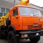 Буровая установка УРБ-2А-2Д