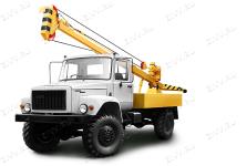 Буровая установка АВБ-2М по сниженной цене